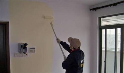 老房子翻新装修技巧  老房翻新要点资讯生活